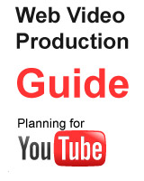 Web Video Planning Guide